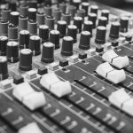 Best Mixer For Podcasting 2018 (The Right Audio)
