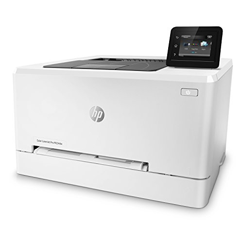 Best Printer For Cardstock 2018 - Top Recommendations For